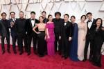 'Ký sinh trùng' lập nên kỳ tích, trở thành phim châu Á thắng lớn tại Oscar 2020