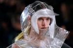 Virus Corona làm ngành thời trang điêu đứng