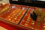 Dịch corona hạ nhiệt, nhà đầu tư thế giới bán vàng