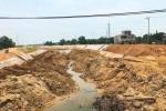 Bắt giam nguyên Tổng Giám đốc Công ty Vật liệu xây dựng-Xây lắp và Kinh doanh nhà Đà Nẵng