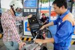 Giá xăng có thể giảm sâu