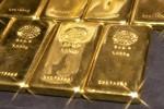 Thị trường vàng thế giới được hỗ trợ bởi thông điệp nới lỏng chính sách của Fed