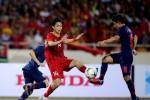 Tuấn Anh sẽ không lỗi hẹn với tuyển Việt Nam