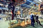 Cần giảm giá xăng, điện để hỗ trợ doanh nghiệp trong dịch Covid-19
