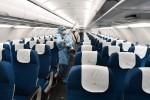 """Chủ tịch Vietnam Airlines: """"Chúng tôi đang gặp khủng hoảng lớn do dịch Covid-19"""""""