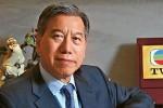 Chuyên viên hóa trang đài TVB nhiễm virus corona