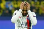 Messi vẫn mong Neymar trở lại Barca