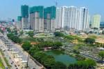 Xu hướng nào sẽ chi phối thị trường địa ốc?