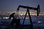 Saudi Arabia muốn ngừng hợp tác với Nga, giá dầu giảm mạnh
