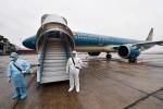 Bùng phát Covid-19 ở Hàn Quốc, bay từ Việt Nam đến Hàn, Nhật: Hãng hủy, hãng bay