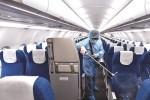 3 kịch bản cho ngành hàng không trước tác động của dịch Covid-19