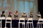 Hàn Quốc nâng cảnh báo dịch Covid-19 lên mức cao nhất: Làng giải trí điêu đứng