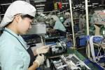 Doanh nghiệp sắp hết nguyên liệu, nguy cơ dừng sản xuất