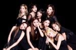 """10 nghệ sĩ nổi tiếng Hàn Quốc là """"nô lệ tình dục"""" của gã trai 25 tuổi?"""