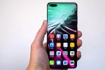 """Huawei vẫn tin đây là năm điện thoại 5G bắt đầu """"cất cánh"""""""