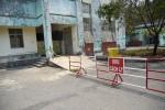Ca nghi nhiễm Covid-19 ở Biên Hòa có kết quả âm tính