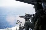 Mỹ vạch kế hoạch răn đe Trung Quốc trên biển