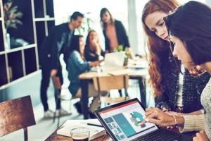 Microsoft điều chỉnh Office 365 đáp ứng nhu cầu làm việc từ xa tăng đột biến