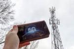 """Huawei """"đe dọa"""" Anh về 5G"""