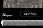 Google Photos có thể sớm hỗ trợ xóa âm thanh khỏi video