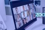 Zoom sẽ cho phép báo cáo kẻ quấy rối trong phòng họp
