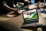 Apple sẽ sử dụng bộ xử lý ARM trong máy Mac 2021