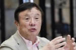 Huawei không có kế hoạch cắt đứt quan hệ với các nhà cung cấp Mỹ