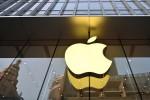 Apple sắp ra mắt headphone cao cấp dạng mô-đun, sẽ có giá cao