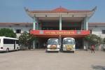 """Thực hư doanh nghiệp ở Nam Định nâng phí hỏa táng, còn """"ác hơn cả Đường Dương"""""""