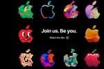 Thấy gì qua việc Apple đăng tuyển một loạt vị trí ở Việt Nam?