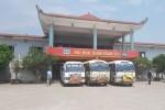 """Bắt 3 đối tượng bảo kê dịch vụ hỏa táng kiểu Đường """"nhuệ"""" ở Nam Định"""