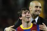 Messi giờ lớn hơn Barca, tất cả phải phục vụ cậu ấy