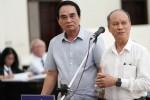Viện KSND Cấp cao đề nghị bác kháng cáo của 2 cựu Chủ tịch Đà Nẵng