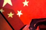 CheckPoint cảnh báo về khả năng tin tặc Trung Quốc tấn công mạng lưới hàng loạt chính phủ châu Á