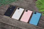 Điện thoại Bphone B86 liệu có thể cạnh tranh với... Vsmart trên sân nhà?