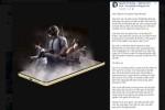 """Bphone B86 có khả năng """"cân kèo"""" các game di động nặng?"""