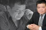 12 người bị truy tố trong vụ án liên quan ông Trần Bắc Hà