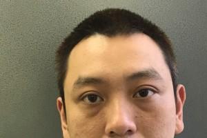Công an TP.HCM bắt giam Nguyễn Bá Nhựt, giám đốc công ty vận tải Lê An