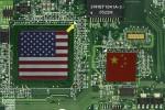 TSMC xây nhà máy 12 tỷ USD tại Mỹ, gây chấn động ngành bán dẫn toàn cầu