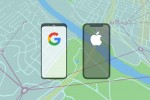 Google và Apple tung ra công cụ cảnh báo lây nhiễm Covid-19