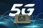 Huawei sẽ sử dụng chip xử lý 5G của MediaTek để thay thế trong tương lai