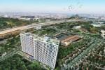 Lạc quan vào tương lai thị trường địa ốc