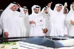 """Qatar cam kết """"giá cả phải chăng"""" cho người hâm mộ đến World Cup 2022"""