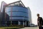 Trung Quốc bơm 2,25 tỷ USD vào nhà sản xuất chip lớn nhất nước