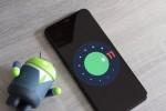 Cách phân biệt các ký tự thể hiện mạng 5G trên Android 11