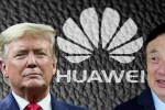 Lo sợ bị Mỹ cô lập, Huawei ráo riết cầu cứu công ty công nghệ Hàn Quốc