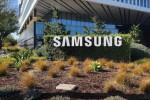 Huawei có thể phải giao vận mệnh của mình vào tay Samsung
