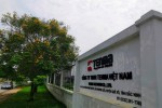 Vụ Tenma Việt Nam: Thủ tướng chỉ đạo làm rõ nghi vấn nhận hối lộ