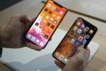 """Apple khiến những kẻ cướp iPhone """"bẽ bàng"""" ra sao?"""