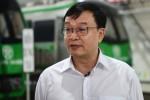 """Vì sao tổng thầu đường sắt Cát Linh """"đòi"""" 50 triệu USD"""